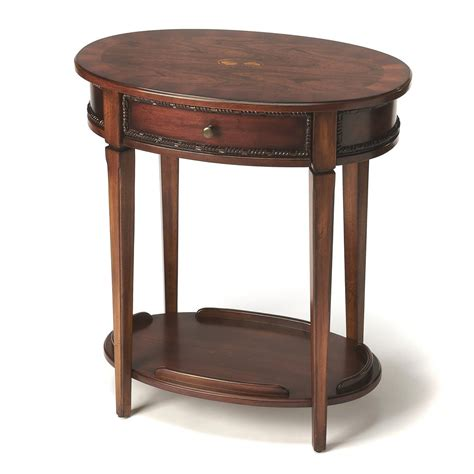 Oval-Side-Table-Plans
