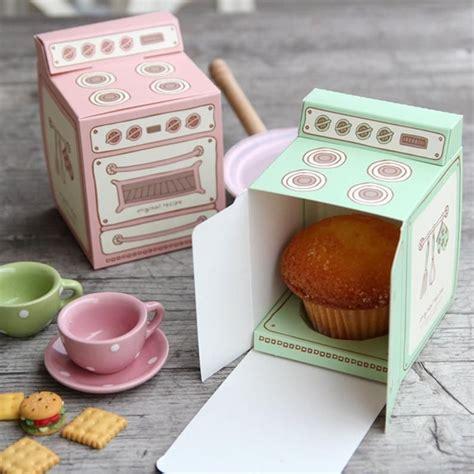 Oven-Cupcake-Box-Diy