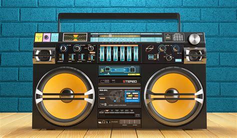 Onsale 10 Best Websites To Find Free Sound Effects - Online