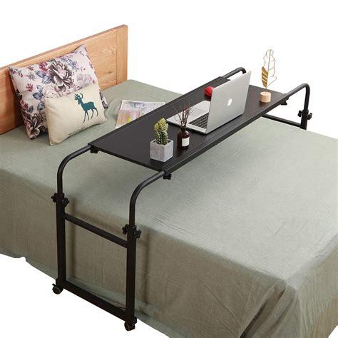 Over-Bed-Desk-Diy