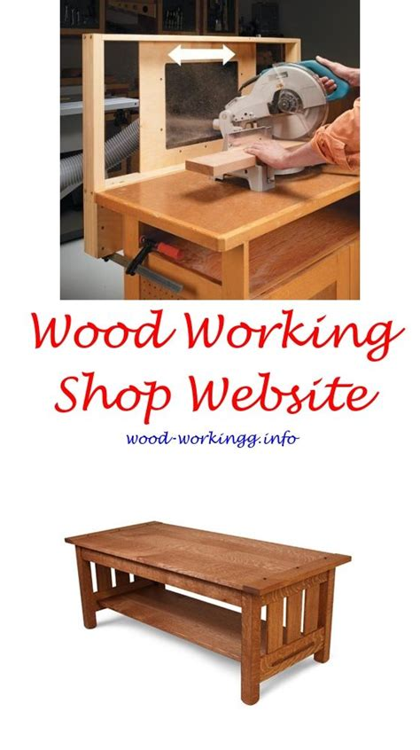 Over-The-Bed-Bookshelf-For-Dorm-Woodworking-Plans