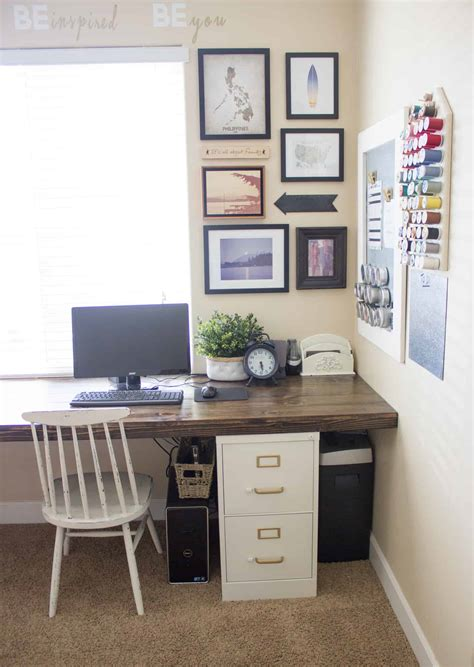 Over-The-Big-Moon-Diy-Desk