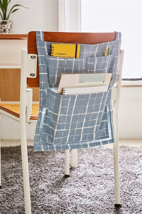 Over-The-Chair-Storage-Diy