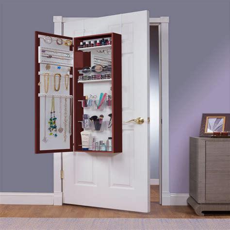 Over-The-Door-Beauty-Armoire