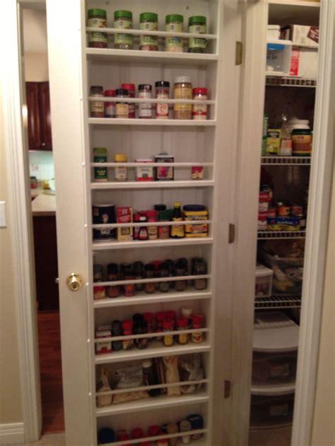 Over-The-Door-Spice-Rack-Plans