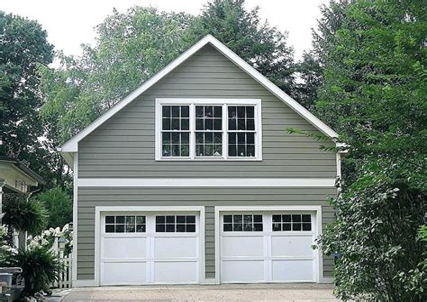 Over-The-Garage-Addition-Floor-Plans