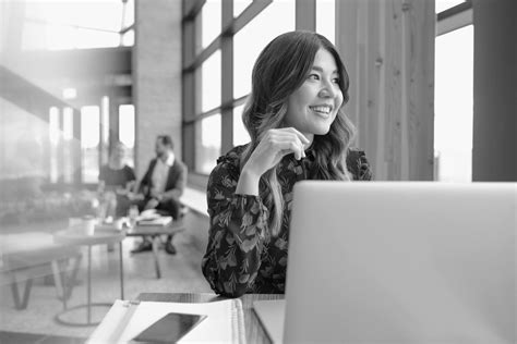 Overall-Recruitment-Plans-For-A-Front-Desk-Agent