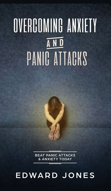 [click]overcome Anxiety Disorders By Beating The Anxiety Trick.