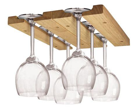 Overhead-Wine-Glass-Rack-Plans
