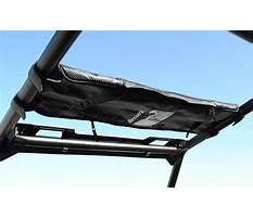 Best Overhead storage bags