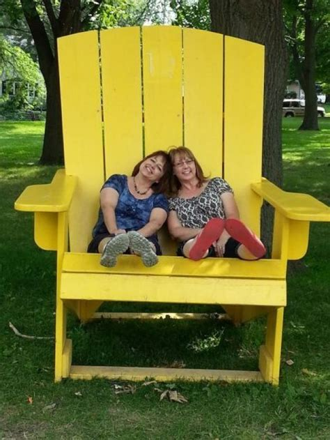 Oversize-Adirondack-Chair-Plans