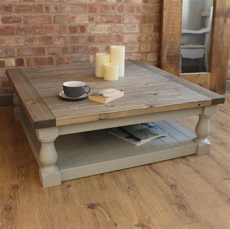 Oversized-Farmhouse-Coffee-Table