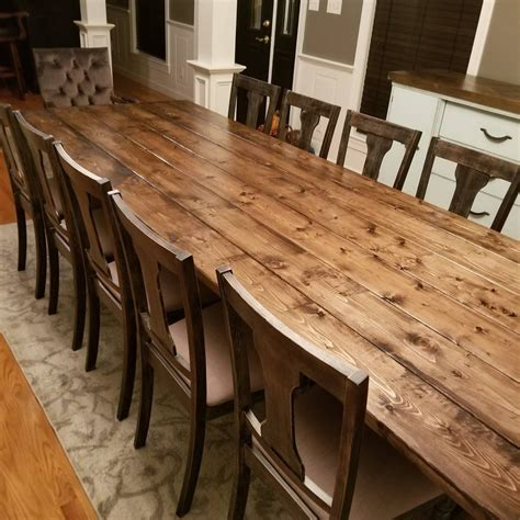 Oversized-Farmhouse-Dining-Table
