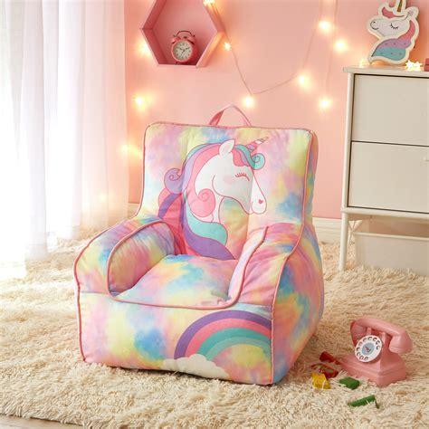 Oversized-Toddler-Chair