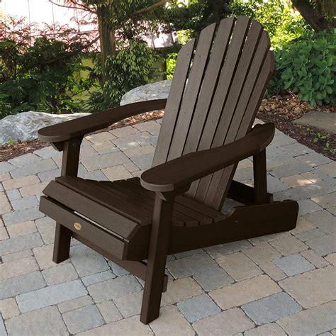 Oversized-Wooden-Adirondack-Chair