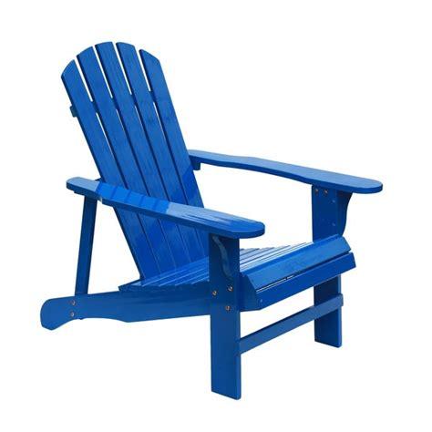 Overstock-Com-Adirondack-Chairs