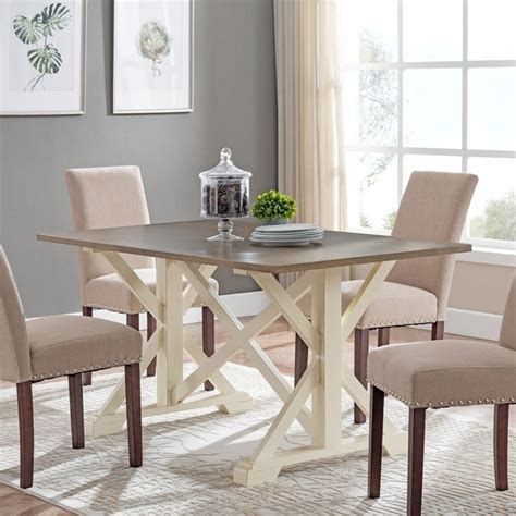 Overstock-Farm-Dining-Table