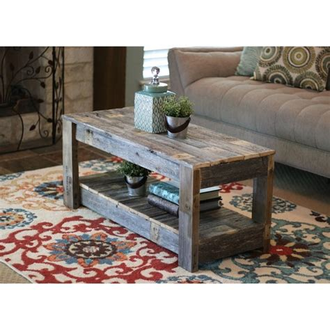 Overstock-Farmhouse-Coffee-Table