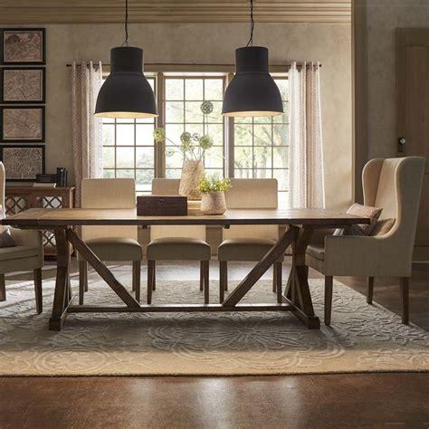 Overstock-Farmhouse-Table