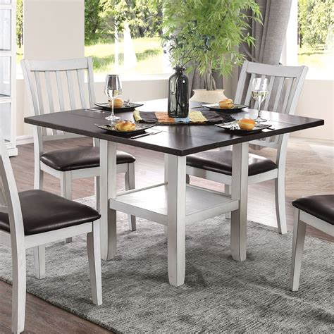 Overstock-White-Farmhouse-Table-And-Chairs