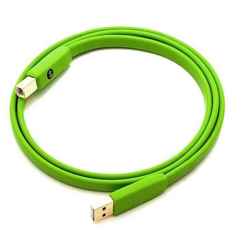 Oyaide d+ Class B USB Cable 3.0M