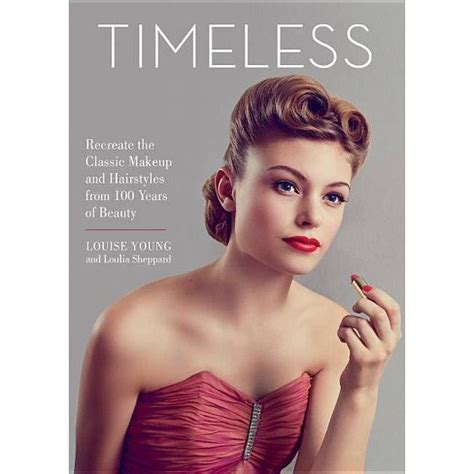 [pdf] Pdf Timeless By Louise Young  Loulia Sheppard Fitness Books.