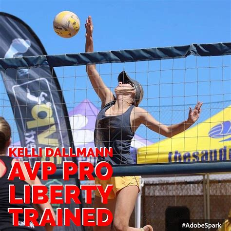 [pdf] Performance Conditioning Volleyball.