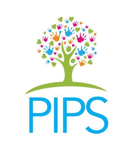 [pdf] Pips.