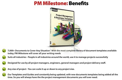 [pdf] Pm Milestone  7000 Project Management And Business .