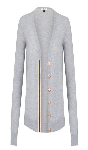8f28a388 shop] Missfortunes Mfs Melanie Dress - The Sims Resource ®