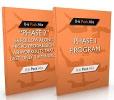 @ Primal Attraction Activation System - Free-Review Org.