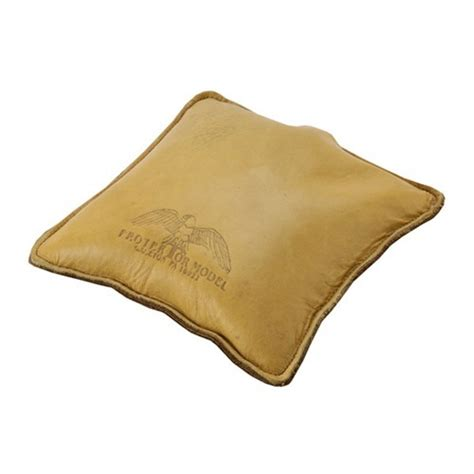 Protektor No 18 Pillow Bag - Brownells Uk