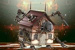 PS1 FF7 How to Get Pass the Fire