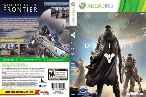 PUBG Bp Hack Xbox One