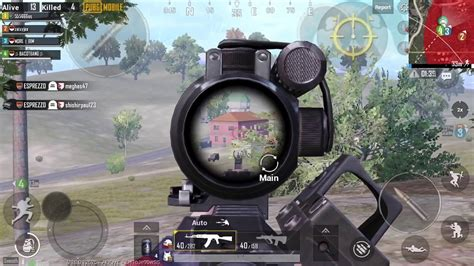PUBG Hack Download Ios