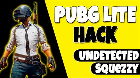 PUBG Latest Version Hack