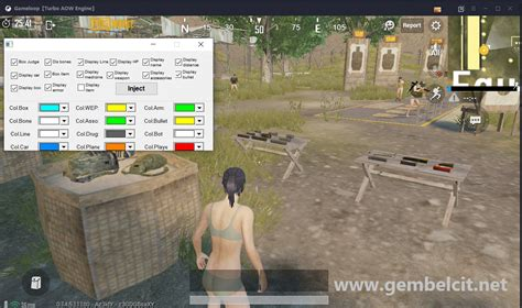 PUBG Mobile Cheat 2019 Update