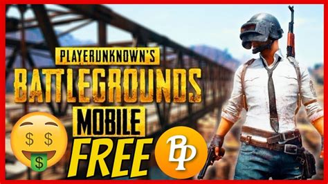 PUBG Mobile Cheats 2018