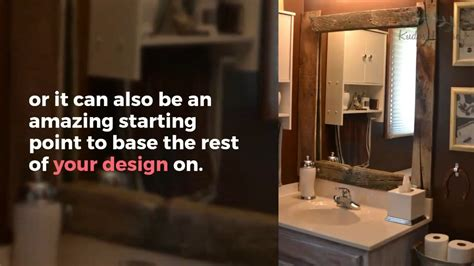 PUBG Mobile Hack Iphone 5s