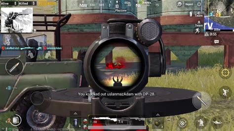 PUBG Mobile Hack Youtube
