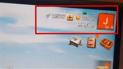 PUBG Mobile Ios Hack 2019