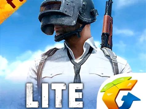 PUBG Mobile Lite Cheat Download