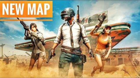 PUBG Mobile Mod Obb Data