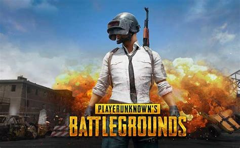 PUBG Mod Apk Unlimited Ammo Download
