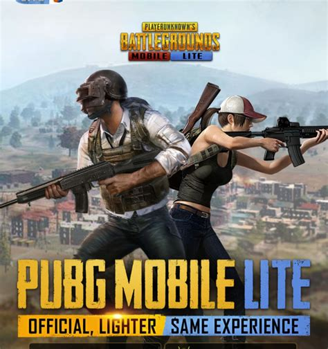 PUBG Mod In Less Mb