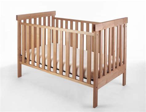 Pacific-Rim-Woodworking-Crib