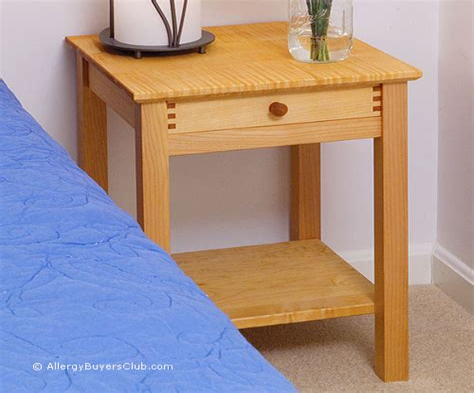 Pacific-Rim-Woodworking-Dresser