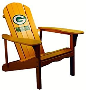 Packers-Adirondack-Chair