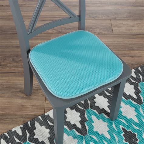 Padded Seat Cushions For Dining Chairs