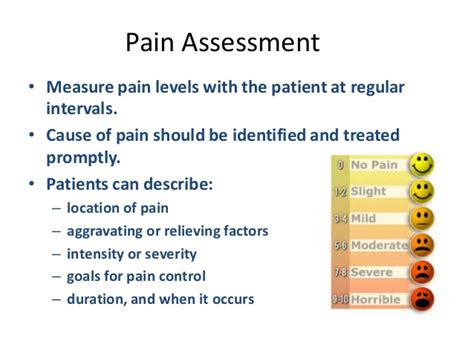 [pdf] Pain Control In Palliative Care - Spine Dragon.